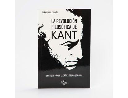 la-revolucion-filosofica-de-kant-9788430981403