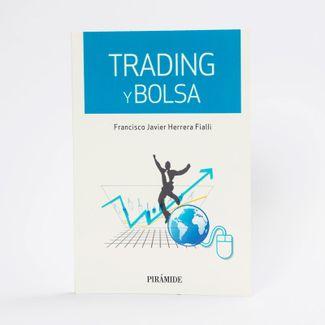 trading-y-bolsa-9788436834086