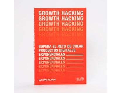 growth-hacking-9788441541870