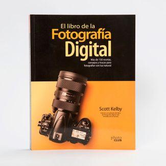 el-libro-de-la-fotografia-digital-9788441543287