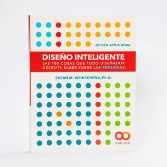 diseno-inteligente-9788441543362