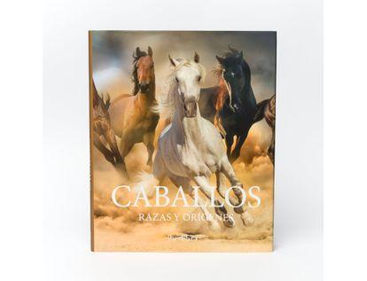 caballos-razas-y-origenes-9788445909713