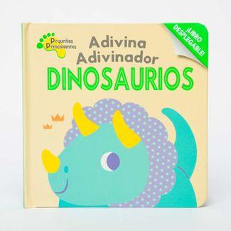 adivina-adivinador-dinosaurios-9789915651040