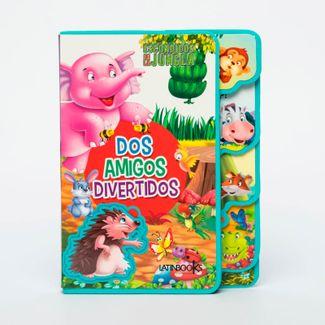 escondidos-en-la-jungla-dos-amigos-divertidos-9789974894563
