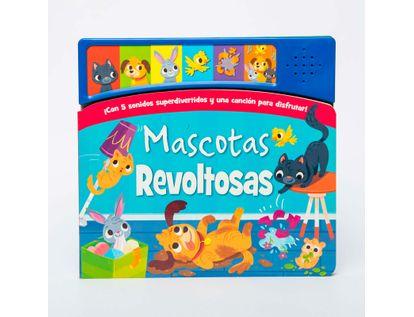 sonidos-alegres-mascotas-revoltosas-9789974894839