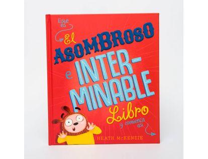 el-asombroso-e-interminable-libro-9789974894907
