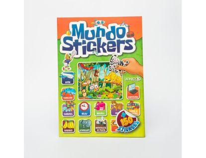 mundo-stickers-9789974904446