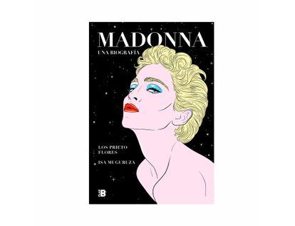 madonna-una-biografia-ed-ilustrada-9788417809812