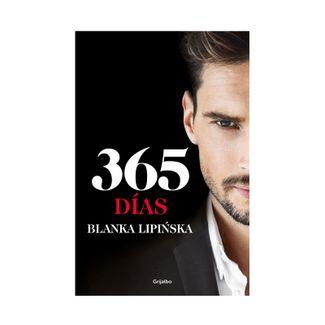 365-dias-9789585127357