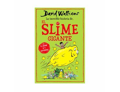 la-increible-historia-del-slime-gigante-9789585155183