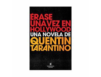 erase-una-vez-en-hollywood-9789585245556