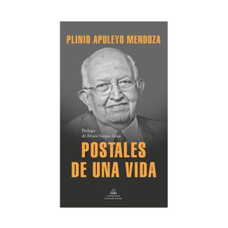 postales-de-una-vida-9789585581647