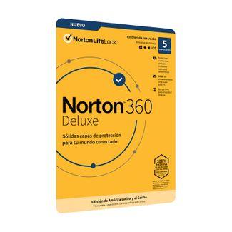 norton-360-deluxe-5-usuarios-1-ano-37648689496