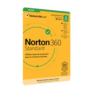 norton-360-standard-1-usuario-1-ano-37648689519