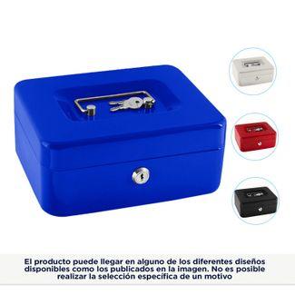 caja-menor-20-x-16-con-llave-pointer-producto-surtido-7453038405003