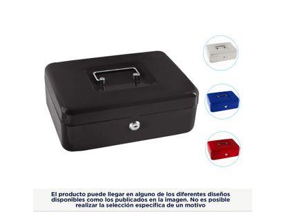 caja-menor-25-x-18-con-llave-pointer-producto-surtido-2-7453038405010