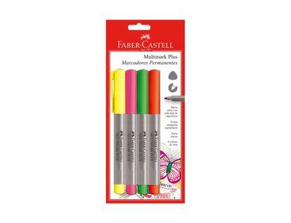marcador-permanente-faber-castell-neon-multimark-plus-x-4-unidades-7703336004799