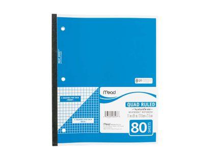repuesto-pasta-argolla-105-cuadros-80-hojas-mead-43100064978