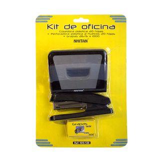 kit-de-oficina-eco-nhitan-cosedora-perforadora-grapas-4905860401201