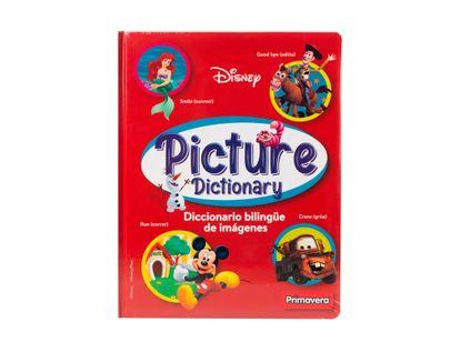 picture-dictionary-diccionario-bilingue-de-imagenes-7707406357303