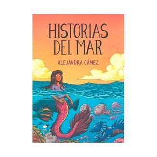 historias-del-mar-9786075572895