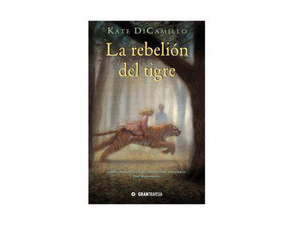 la-rebelion-del-tigre-9788412199086