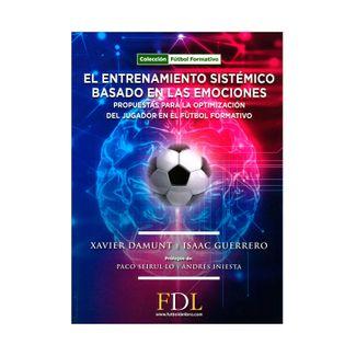el-entrenamiento-sistemico-basado-en-las-emociones-9788412258318