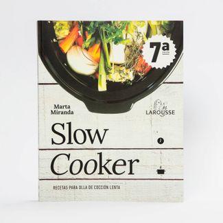 slow-cooker-recetas-para-olla-de-coccion-lenta-9788416641475