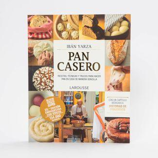 pan-casero-recetas-tecnicas-y-trucos-para-hacer-pan-en-casa-de-manera-sencilla-9788416984121