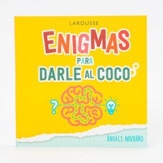 enigmas-para-darle-al-coco-9788417720520