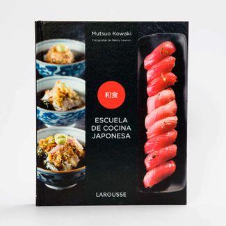 escuela-de-cocina-japonesa-9788417720575