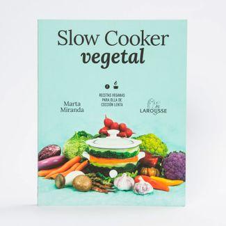slow-cooker-vegetal-recetas-veganas-para-olla-de-coccion-lenta-9788418100680