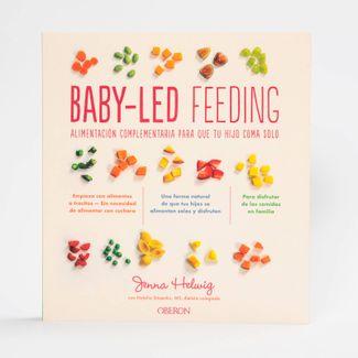 baby-led-feeding-9788441543553