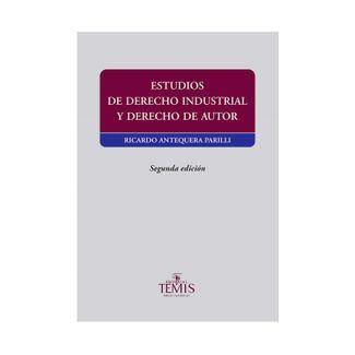 estudios-de-derecho-industrial-y-derecho-del-autor-9789583518065