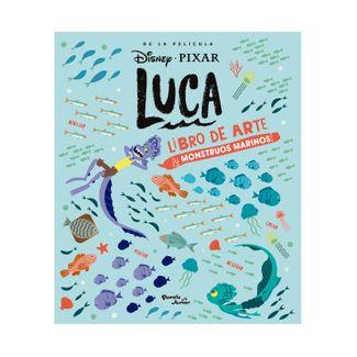 luca-libro-de-arte-y-monstruos-marinos-9789584295323
