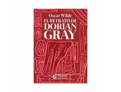 retrato-dorian-gray-9788417928810
