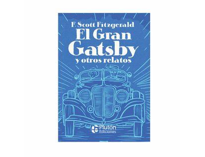 el-gran-gabtsy-9788417928872