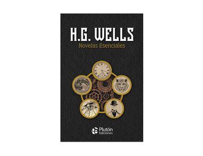 novelas-esenciales-de-h-g-wells-9788418211331