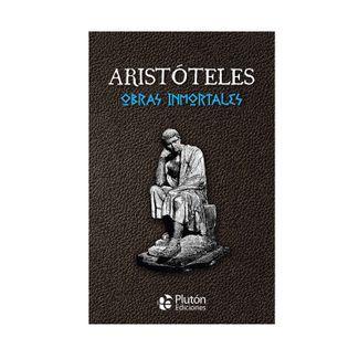 obras-inmortales-de-aristoteles-9788418211348