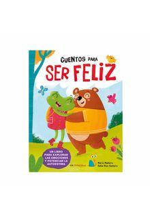 cuentos-para-ser-feliz-9788466240505