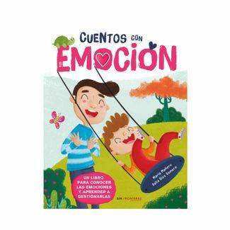 cuento-con-emocion-9788466240512
