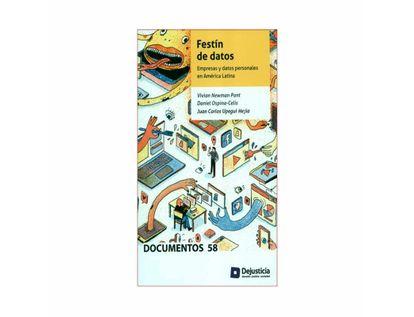 festin-de-datos-empresas-y-datos-personales-en-america-latina-9789585597310