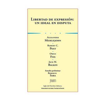 libertad-de-expresion-un-ideal-en-disputa-9789586655927