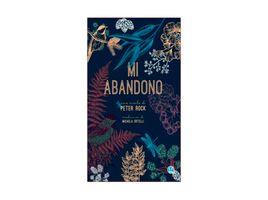 mi-abandono-9789586656672