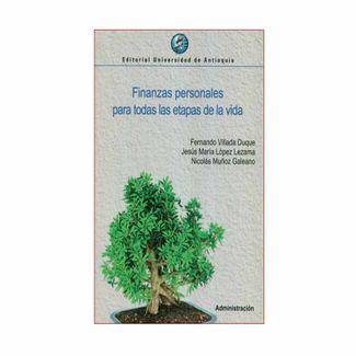 finanzas-personales-para-todas-las-etapas-de-la-vida-9789587149760