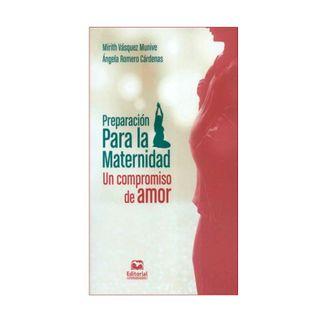 preparacion-para-la-maternidad-un-compromiso-de-amor-9789587463378