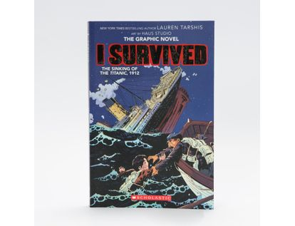 i-survived-the-sinking-of-the-titanic-1912-9781338120912