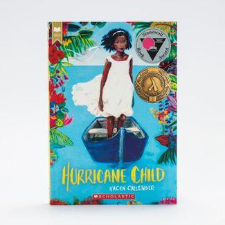 hurricane-child-9781338129311