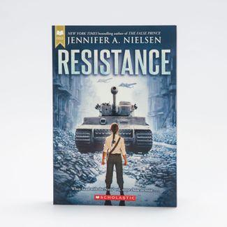 resistance-9781338148503