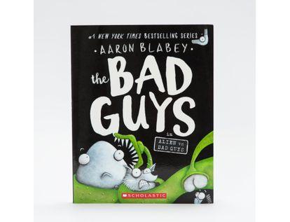 the-bad-guys-6-in-alien-vs-bad-guys-9781338189599